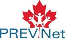 prevnet_logo